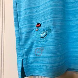 Puma Shirts - Puma Golf shirt